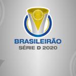 Série D: Floresta-CE e Novorizontino-SP iniciam duelo pela semifinal